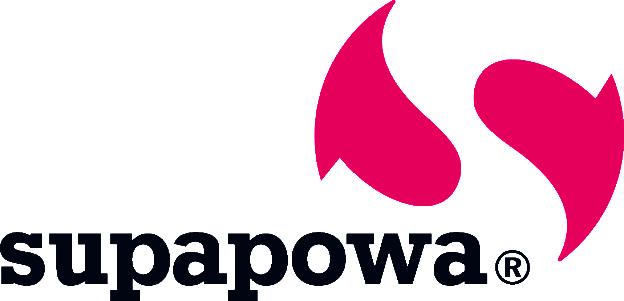 SupaPowa master brand
